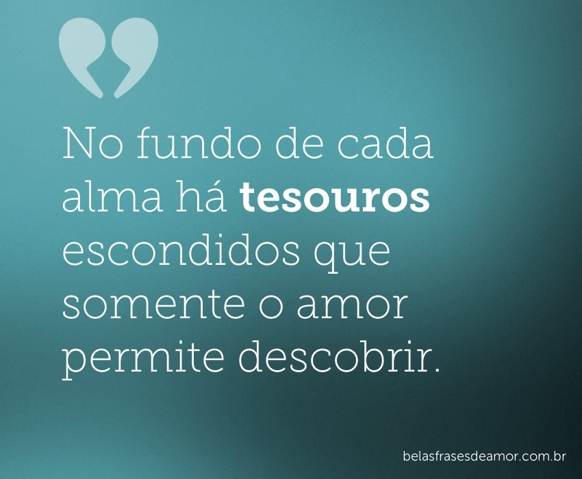 Tag Frases De Amor Para Status Do Facebook