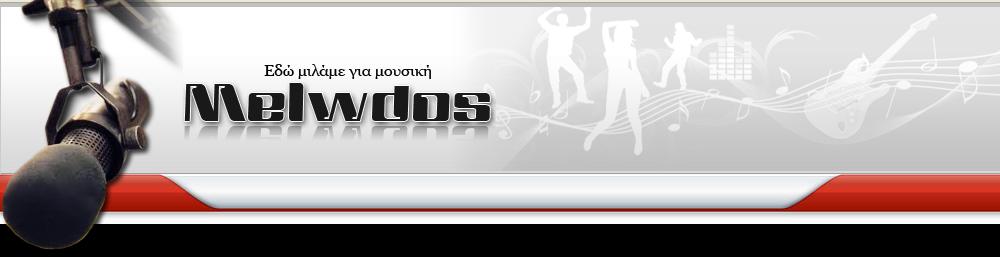 WWW.MELWDOS-MUSIC.COM
