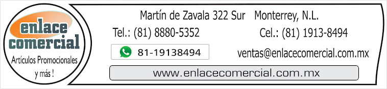 ENCOM     Tel.: (81) 8880-5352
