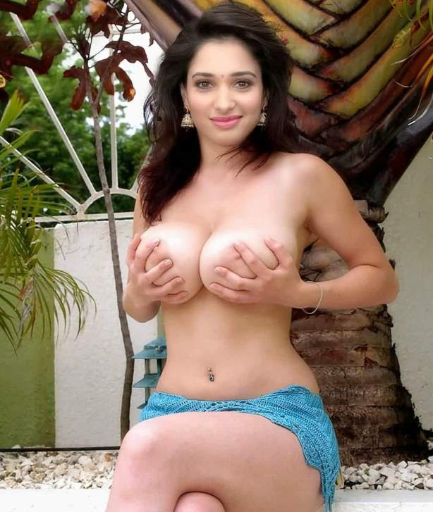tamanna sex south