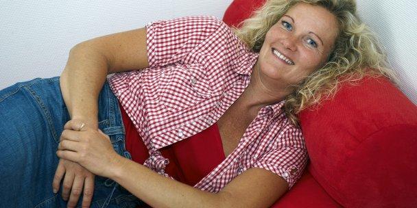 bedste danske porno tao tantra massage jylland