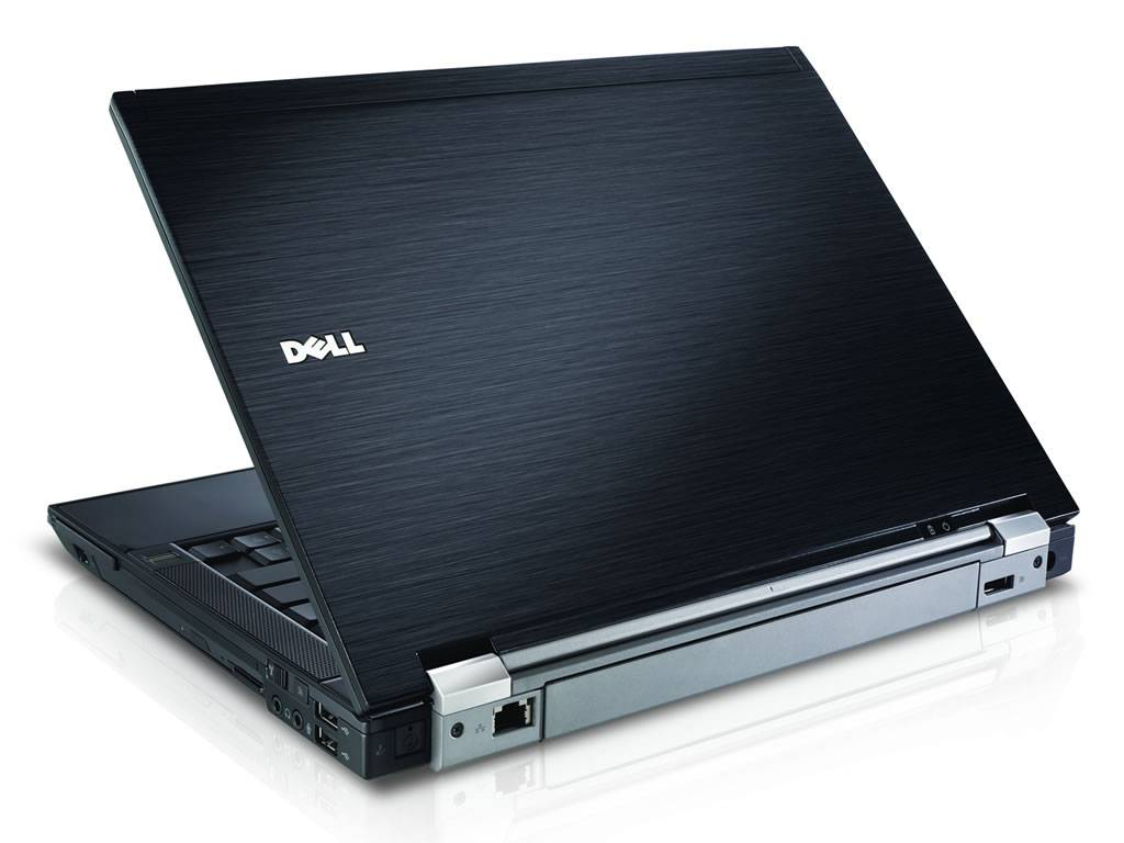 Dell Latitude E6500 Laptop Review, Specs, Features and Price