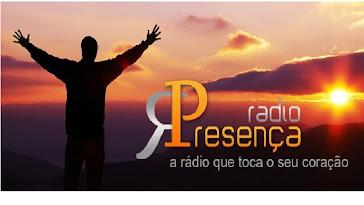 Radio Presença