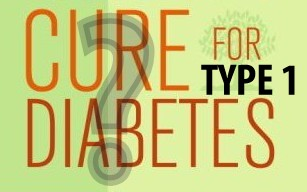 I have type 1 diabetes