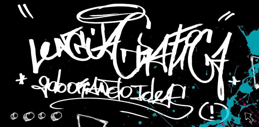 lenguagrafica.blogspot.com