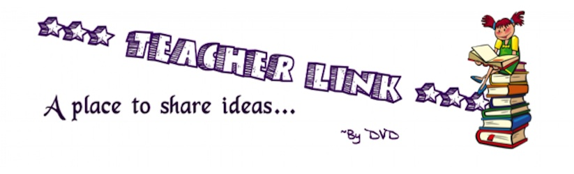 Teacher Link