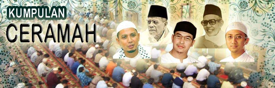 ceramah-agama-islam-buya-hamka-natsir-jefri-bukhari-yusuf-mansur-penyuluh-agama