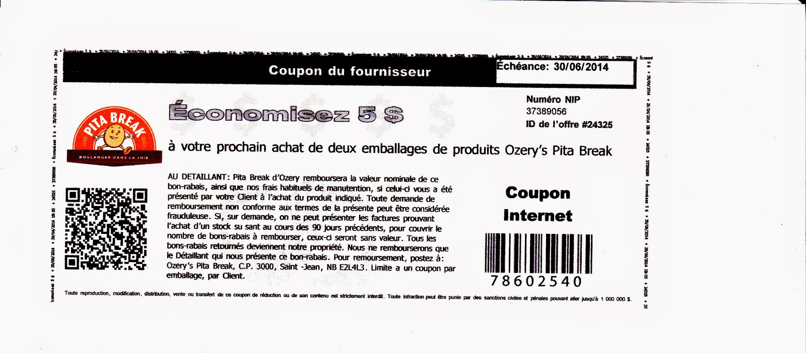Breakout coupon code