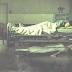 Fenomena di Tindih Masa Tidur? Mari kita kaji sama-sama..