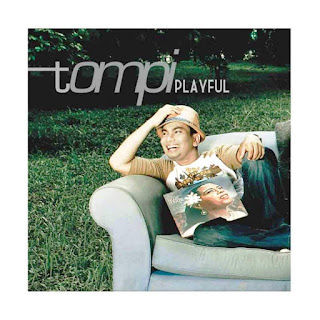 Tompi - Playful on iTunes