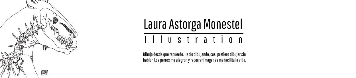 laura astorga