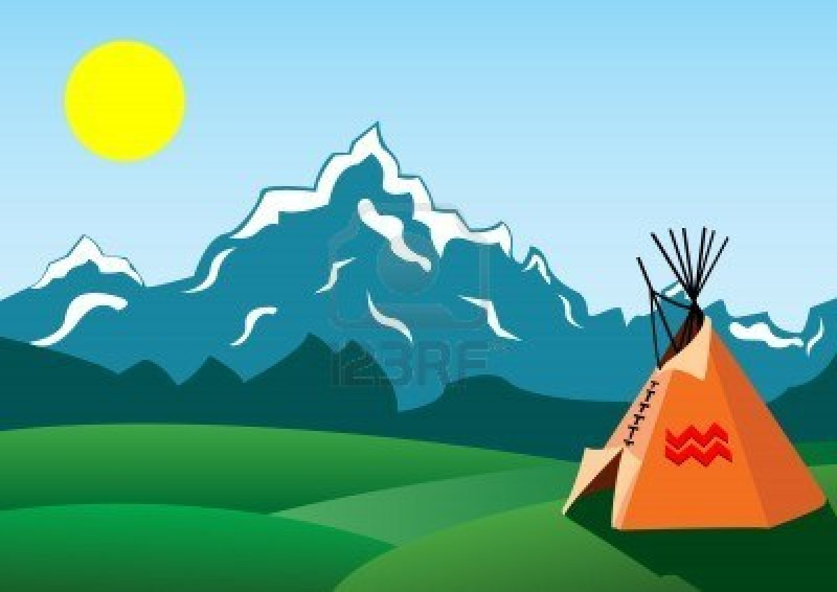 Mountain Pictures Mountains Cartoon Pictures