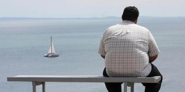 Cara Menurunkan Berat Badan Cepat dan Tanpa Efek Samping
