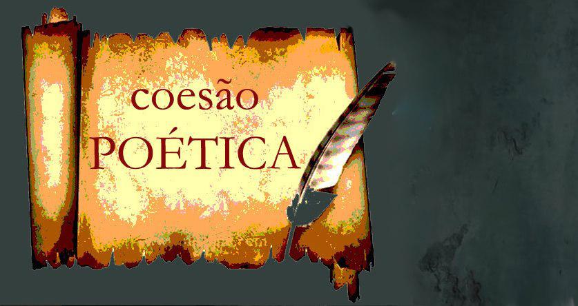 COESÃO POÉTICA