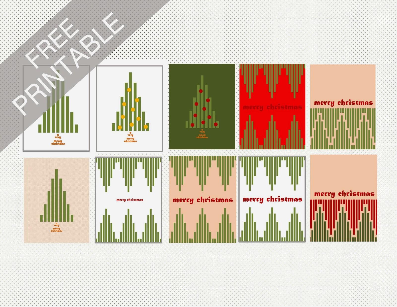 http://oilandblue.blogspot.com/2013/10/free-printable-mid-century-modern.html