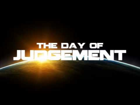 judgement day islam