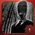 Slender Man! Chapter 1: Alone v3.4 APK
