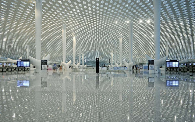 09-Fuksas-completes-Terminal-3-at-Shenzhen-Bao'an-International-Airport