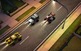 mini motor racing 1.6.6 apk android free