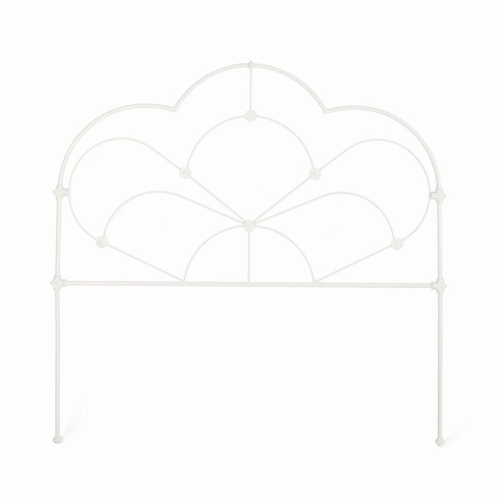 Lamparas de sobremesa zara home interesting ambientes for Zara home lamparas techo