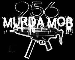 MURDA MOB