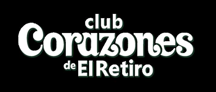 Club Corazones de El Retiro
