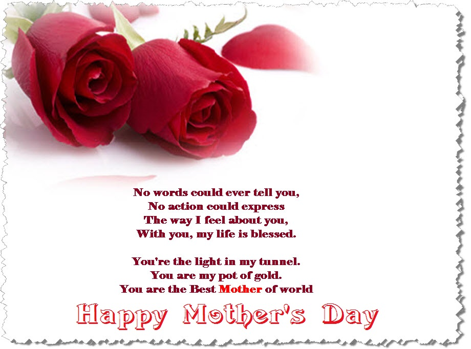 Khushi for life mothers day 2013 wishes hot wallpaper photo images see all mothers day wishes pictures send e cards images graphics and animation to your beloved ones on your favorite social networking sites like m4hsunfo