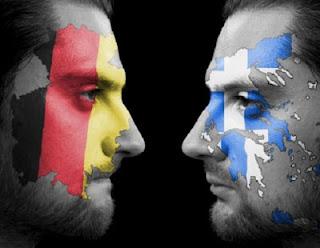 GERMANIA GRECIA EURO 2012 live online 22 iunie azi la TVR 1 sferturi de finala pe internet Campioantul european de fotbal Sopcast