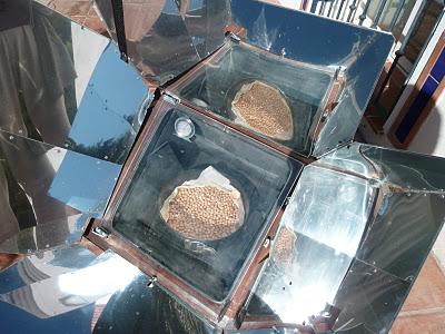 tarta-horno-solar