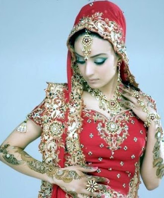 bridal jeweleryclass=bridal jewellery