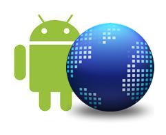 Inilah Browser Tercepat dan Teringan Untuk Android Tahun 2015