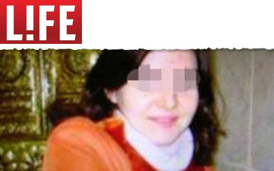 Buset! Wanita Ini Gemar Meracuni Dan Memperkosa Pria! [ www.BlogApaAja.com ]