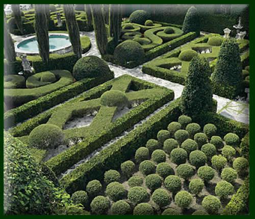 Top Landscape Designer4