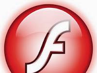 Download Adobe Flash Player 11.9.900.149 Beta Update Terbaru