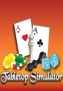 Tabletop Simulator – PC