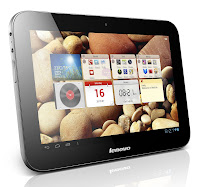 Lenovo IdeaTab A2107: Pics Specs Prices and defects