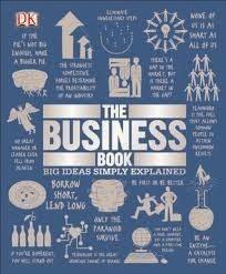 http://www.georgina.canlib.ca/uhtbin/cgisirsi/x/x/x//57/5?user_id=WEBSERVER&&searchdata1=the+business+book&srchfield1=TI&searchoper1=AND&searchdata2=anderson&srchfield2=AU