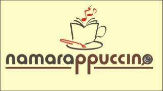 Namarappuccino