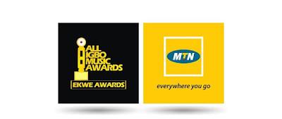 Ekwe Awards Bell Tolls Again