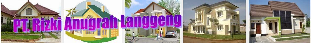 Bangun Rumah Baru 0811-117-4959