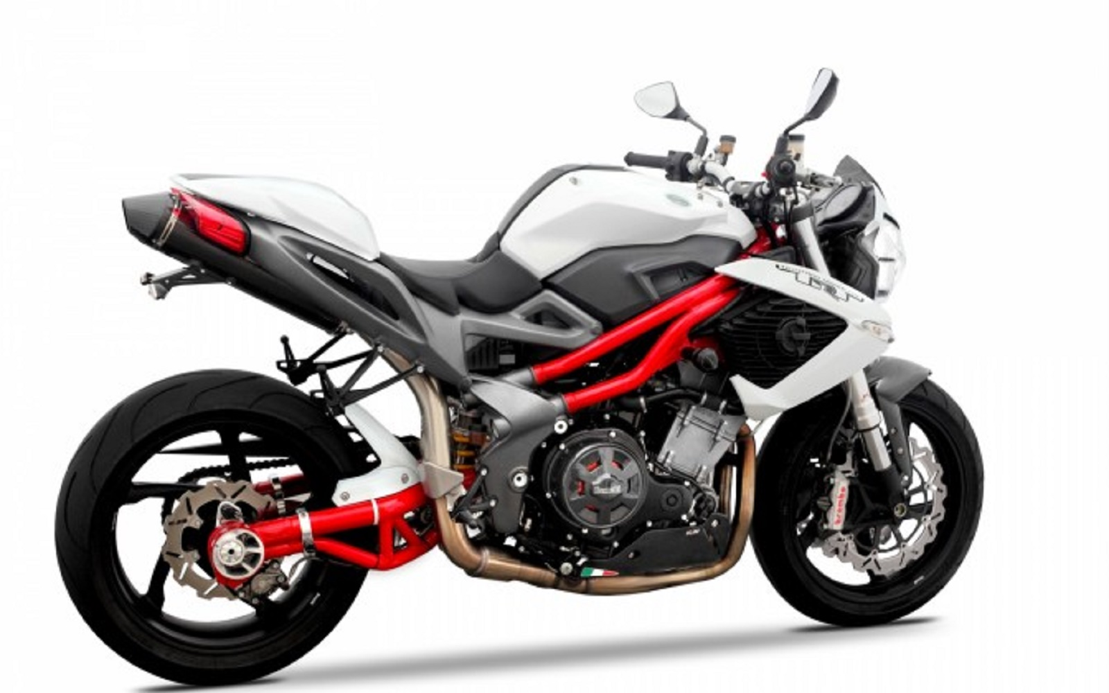 Benelli tnt 1130 r 2016 motorcycle price feature full benelli tnt 1130 r 2016 altavistaventures Image collections