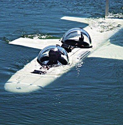 Roman Abramovich Yacht Pelorus Yacht Amp Eclipse Yacht