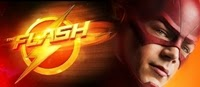 Download The Flash Temporada 1 Completa Grátis