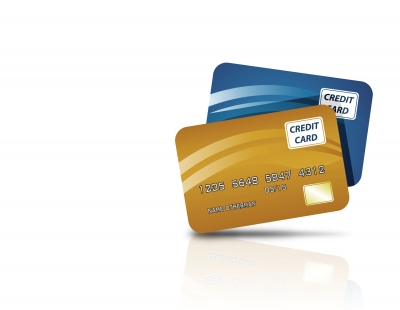 Bodywork buddy blog accepting credit cards to increase your its a known fact that people will spend more when they can use credit cards there are also several other advantages for your massage business reheart Image collections