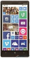 HP NOKIA Lumia 930 - Black
