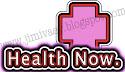 Natural Healing and DIYs