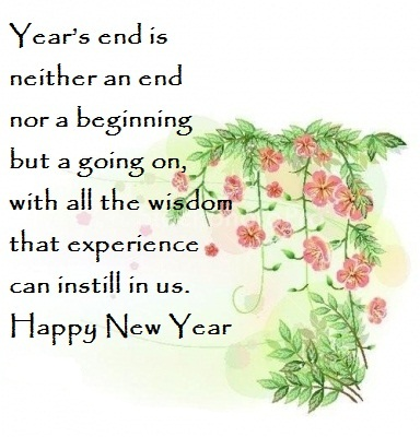 Funny Pictures Gallery: Inspirational quotes for new year ...
