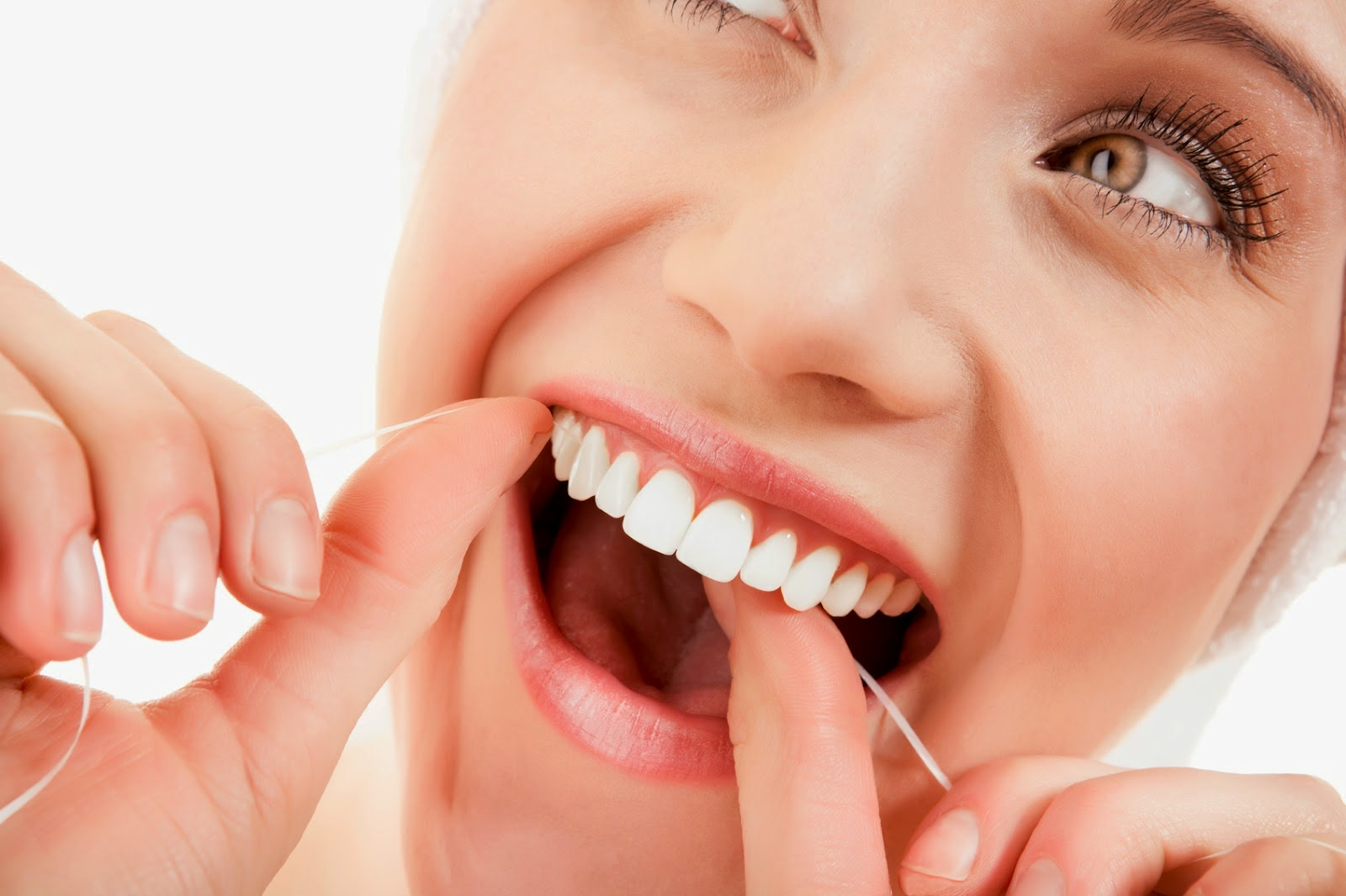 dental health, health plan to avoid bad breath, bad breath