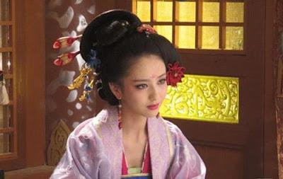 Phim Giấc Mộng Đường Triều 2013