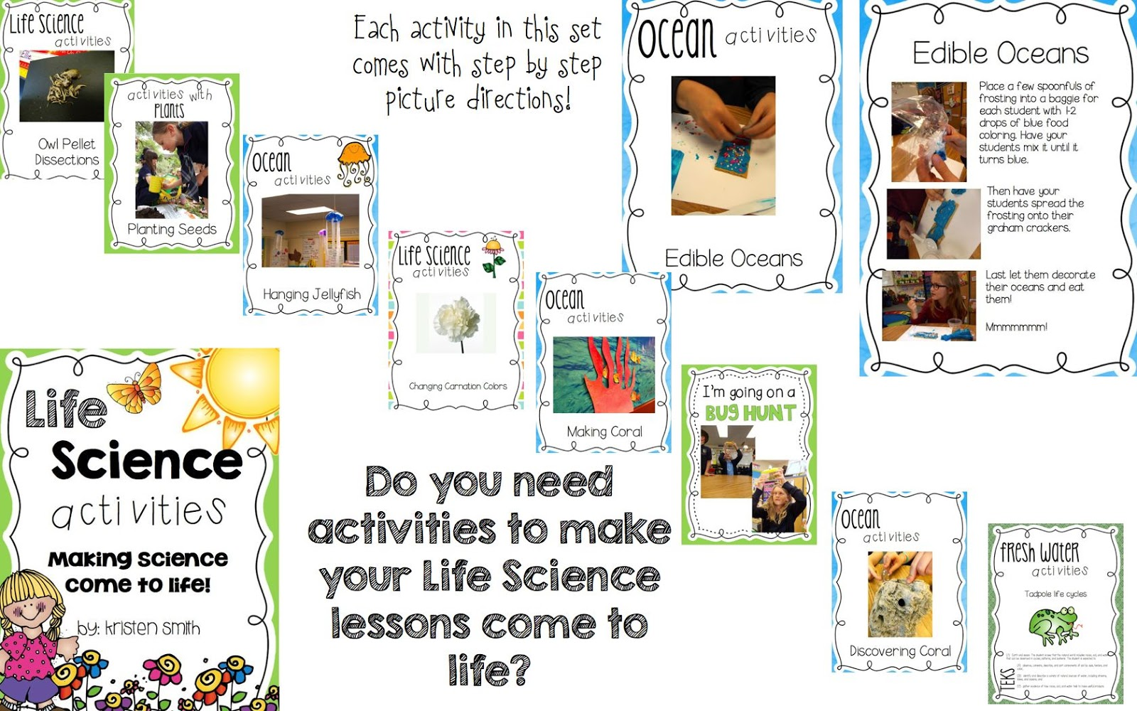 First grade life science worksheets what do animals eat 1 - First Grade Life Science Worksheets What Do Animals Eat 1 59